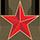 Работа в Москве и области